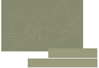 Gato design